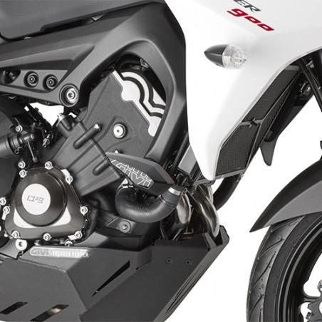 SR5121 special rack BMW C...