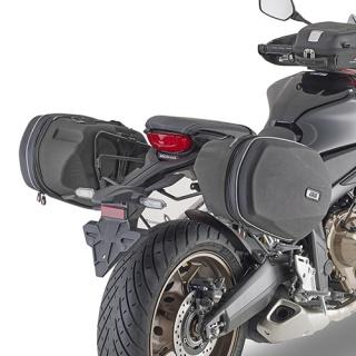 TN7407 padací rámy Ducati -...