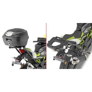 S250 Toolbox - schránka na...