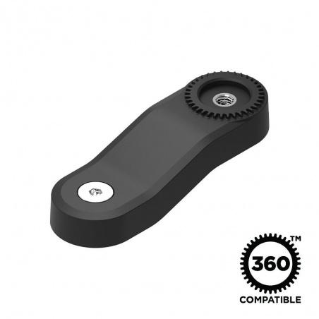 D2130S plexi kouřové Yamaha...