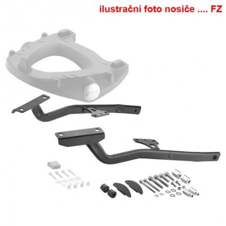 TN2132 padací rámy Yamaha...