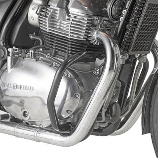PL8201 trubkový nosič Moto...