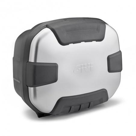 TN8202 padací rámy Moto...