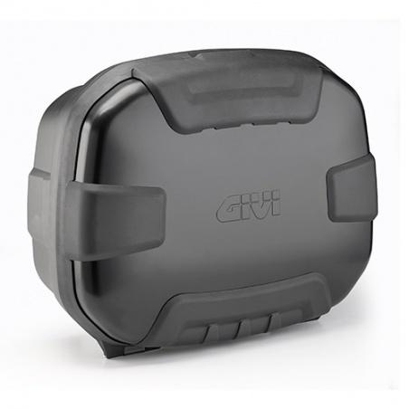 PL8202 trubkový nosič Moto...