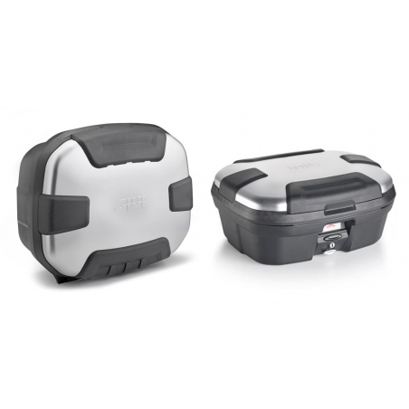 SR8202 special rack Moto...