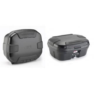 SR8201 special rack Moto...