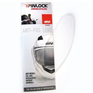 Přilba GIVI J.04 Junior...