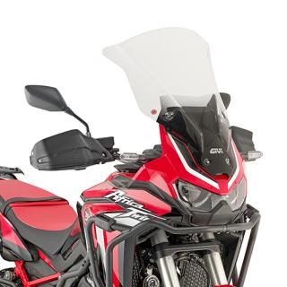 Z2560R PINLOCK 70 - vnitřní...