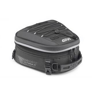 S920L univerzální držák...