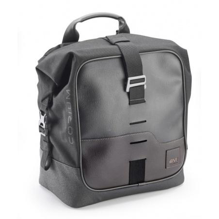 T514 vnitřní taška do kufru...