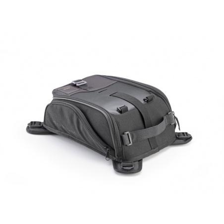 D7406S plexi kouřové Ducati...