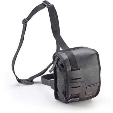TN7408 padací rámy Ducati...