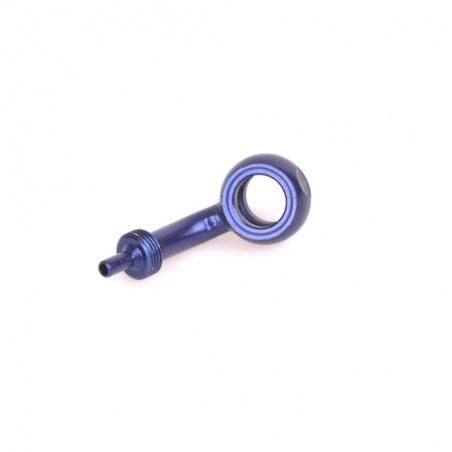 348FZ montážní sada Yamaha...