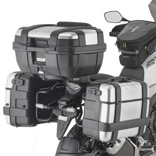 D2133ST plexi čiré Yamaha...