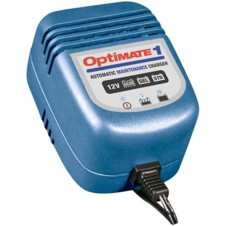 AdventureMenu - kuře Korma...