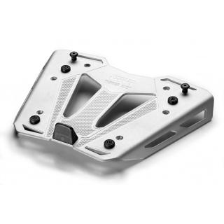 EA115BY vodotěsná taška...