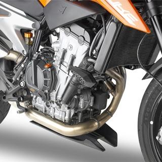 EA115BR vodotěsná taška...