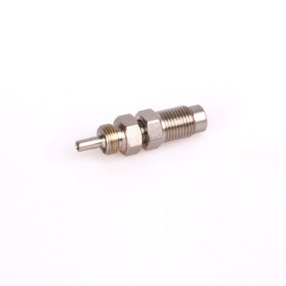 SR683 special rack BMW R...