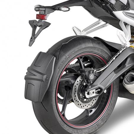 EA119BK vodotěsná taška...