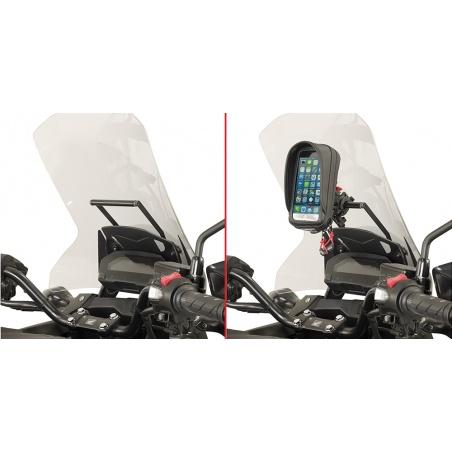 SR1155 special rack Honda...