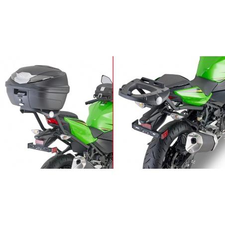 TN4121 padací rámy Kawasaki...