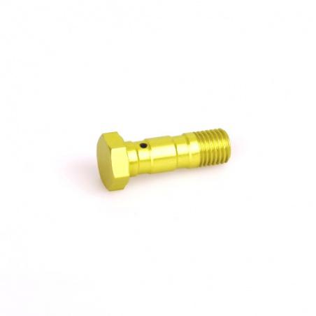 TN528 padací rámy Suzuki DL...