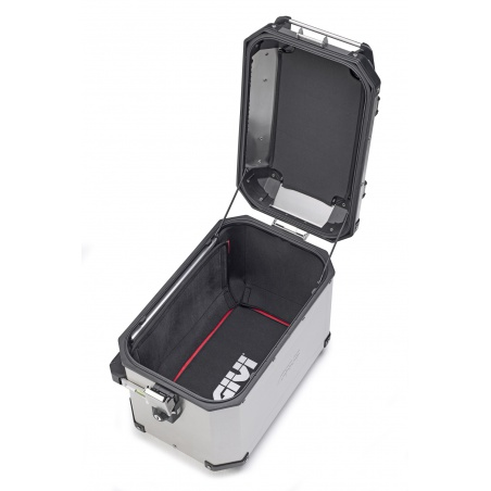 SR1162 special rack Honda...