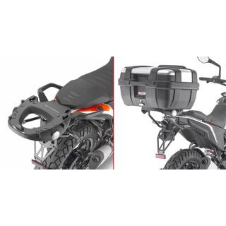 SR1161 special rack Honda...
