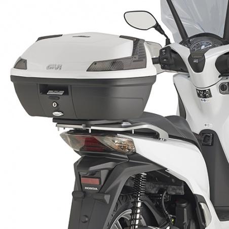 SR2139 special rack Yamaha...