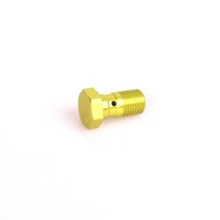 PL1121 trubkový nosič Honda...
