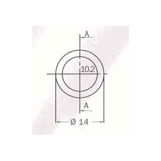 258FZ montážní sada Honda -...