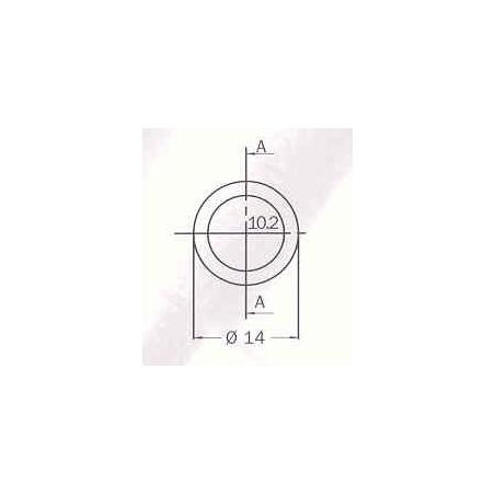 350FZ montážní sada Yamaha...