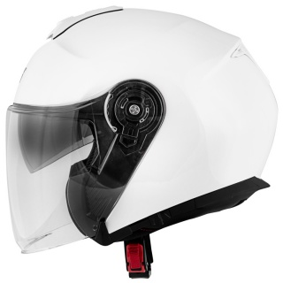 SR1160 special rack Honda...