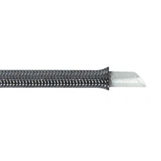186A plexi Honda SH 125-150...