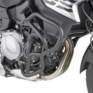 TB1136 opěrka Honda PCX 125...