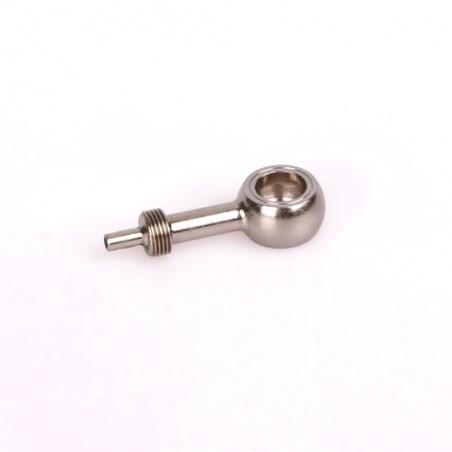 529FZ montážní sada Suzuki...