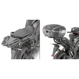 TN2139 padací rámy Yamaha...
