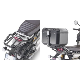 1165FZ montážní sada Honda...