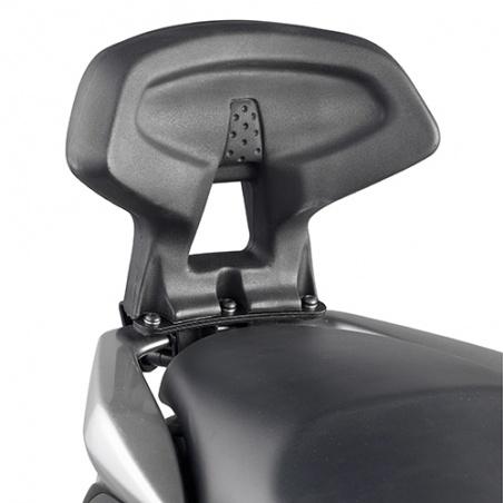 SR1166 nosič Honda Forza...