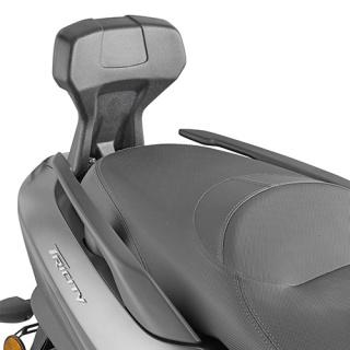 TN1164 padací rámy Honda CB...