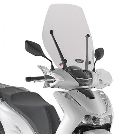 SR9200 special rack MASH...