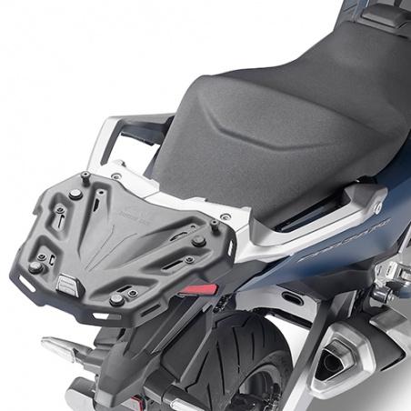 SR5613 special rack Piaggio...