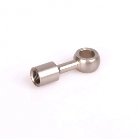 D300S plexi kouřové Honda...