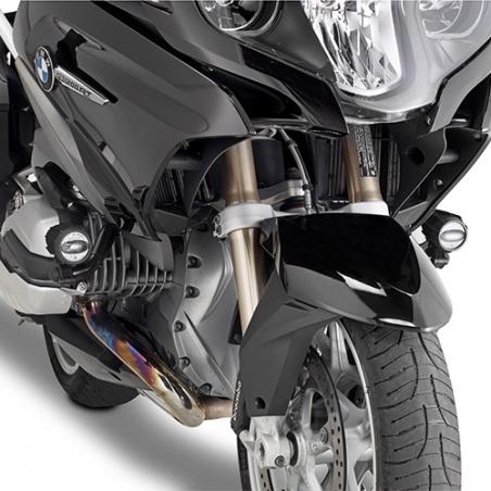 1163DT plexi čiré Honda PCX...