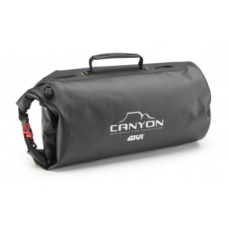 1129DT plexi čiré Honda PCX...