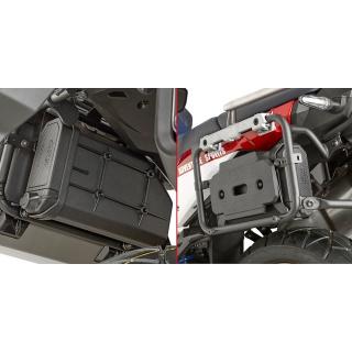 PR3112 kryt chladiče motoru...