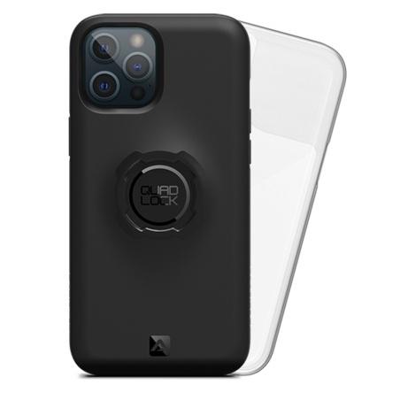EA124 malý batoh GIVI,...