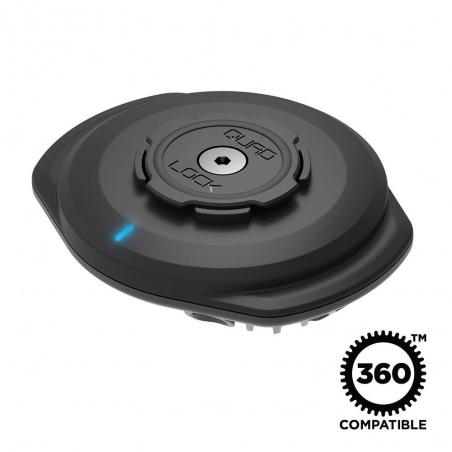 SR2143 special rack Yamaha...