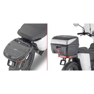 Z2504R stop wind (spodní...