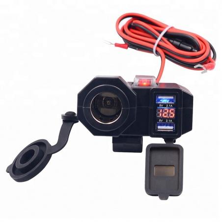 SR1169 nosič pro Honda CB...
